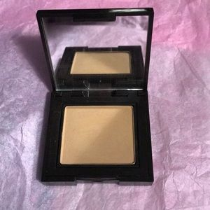 laura mercier Makeup - Laura Mercier Bronzing Pressed Powder